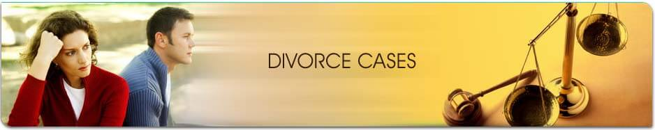 Divorce Cases in USA, Canada, Court Cases, Divorce Cases specialist, Divorce Records in USA, Canada, Divorce Cases in New York, Court Cases in NJ, Divorce Cases in NY, Court Cases in Atlanta, Divorce Cases in Brooklyn, Divorce Cases specialist in New Jersey, Divorce Cases in California, Divorce Cases specialist in Maine, Court Cases in New Mexico, Divorce Cases in Toronto, Court Cases in Scarborough, Divorce Cases specialist in British Columbia, Divorce Cases in Edmonton, Court Cases in Manitoba, Divorce Cases in Ontario, Divorce Cases in Regina, Divorce Cases specialist in Quebec, Montreal, Court Cases in Divorce Cases in Vancouver, Divorce Cases in Mississauga