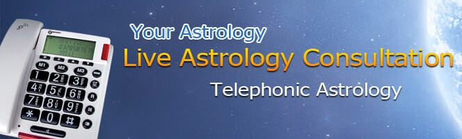 Phone Astrology Reading in USA, Canada, Astrologers Online, Phone Astrologer Consultation , Talk to Astrologer in USA, Canada, Phone Astrology Reading in New York, Phone Astrologer Consultation in NJ, Phone Astrology Reading in NY, Phone Astrologer Consultation in Atlanta, Phone Astrology Reading in Brooklyn, Phone Astrologer Consultation in New Jersey, Phone Astrology Reading in California, Phone Astrology in Maine, Phone Astrologer Consultation in New Mexico, Phone Astrology Reading in Toronto, Phone Astrologer Consultation in Scarborough, Phone Astrology Reading in British Columbia, Phone Astrologer Consultation in Edmonton, Phone Astrology Manitoba, Phone Astrology Reading in Ontario, Phone Astrologer Consultation in Regina, Phone Astrology Reading in Quebec, Phone Astrologer Consultation in Montreal, Phone Astrology Reading in Vancouver, Phone Astrologer Consultation in Mississauga