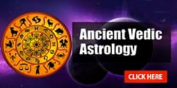 Indian Astrologer in Canada, Indian Astrologer in Toronto, Indian Astrologer in british columbia, Indian Astrologer in Edmonton, Indian Astrologer in Manitoba, Indian Astrologer in Ontario, Indian Astrologer in Regina, Indian Astrologer in Quebec, Indian Astrologer in Montreal, Indian Astrologer in Vancouver, Indian Astrologer in Mississauga, Indian Astrologer in usa, Indian Astrologer in New York, Indian Astrologer in New Jersey, Indian Astrologer in California.